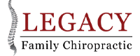 Chiropractic Waite Park MN Legacy Family Chiropractic
